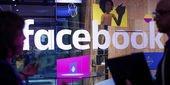 ABD SPK'sından Facebook'a soruşturma