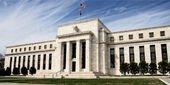 Fed raporunda kademeli artış vurgusu