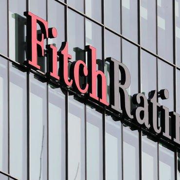 Fitch, Türkiye notunu verdi