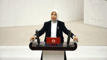 """AK Parti'den """"bedelli askerlikte sona gelindi"""" açıklaması"""