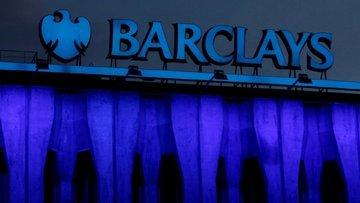 Barclays'e göre dolar/TL'de 5 ne zaman?