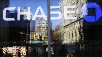 ABD bankalarının ikinci çeyrek performansı