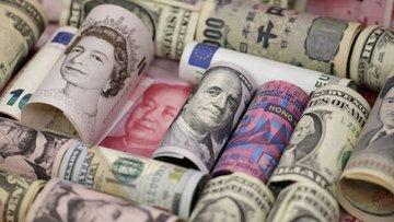 Reel sektörün kısa vadeli dış borç stoku tarihi zirvede