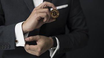 Goldman Sachs analisti: Bitcoin boğa piyasasına girecek