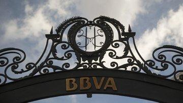BBVA'dan sanayi verisi sonrası büyüme tahmini