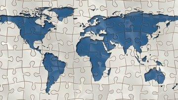 Dünyayı etkileyen 4 küresel belirsizlik senaryosu