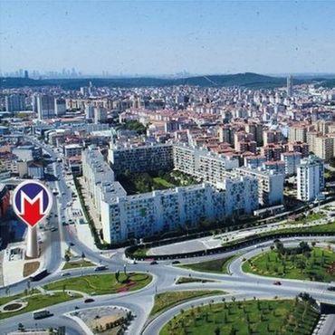 İstanbullu konut alırken neye bakıyor?