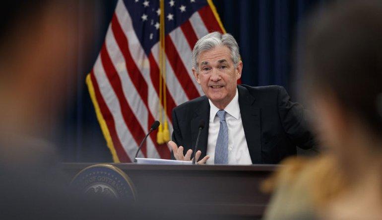 Powell'ın beklenen konuşmasında kademeli artış mesajı