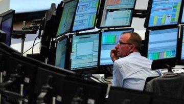 PİYASA TURU: Borsalara Powell morali