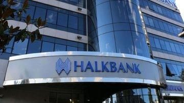 Halkbank temettü teklifini düşürdü