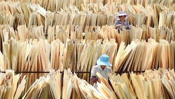 Çin ekonomisi ne kadar güçlü?