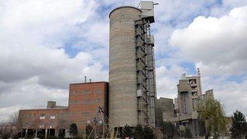 Sabancı çimento grubunda 3 fabrika satışa kondu
