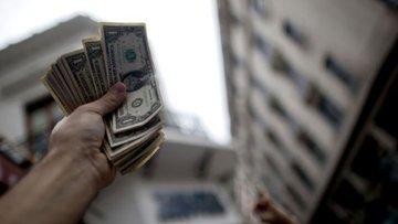 PİYASA TURU: Dolarda bant takibi