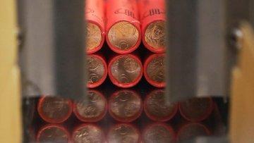 Euro'ya geçmek artık daha zor
