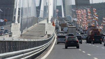 İstanbullular şehir değiştiriyor