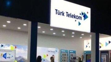 Türk Telekom yönetimine bir Cumhurbaşkanı Danışmanı daha