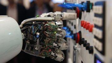 Bankacılıkta rekabet artık yapay zeka üzerinden olacak