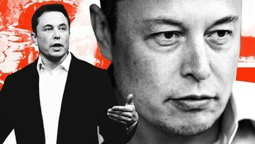 Elon Musk'ın hisseleri sallayan Twitter çıkışları