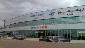 Döviz krizi Tahran-İstanbul uçuşlarını iptal ettirdi