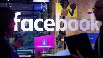 Facebook soruşturma başlattı