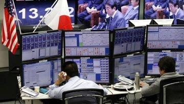 Japon piyasalarını karıştıran haber