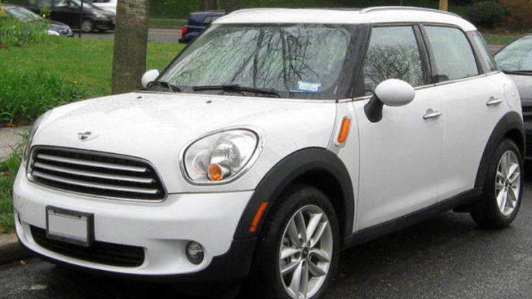 Almamanız gereken 10 araba modeli