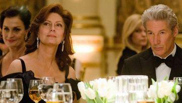 Wall Street filmlerinden çıkarılacak 10 unutulmaz ders