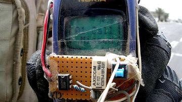 Akıllı telefonlarla birlikte unutulan 13 eski cep telefonu alışkanlığı