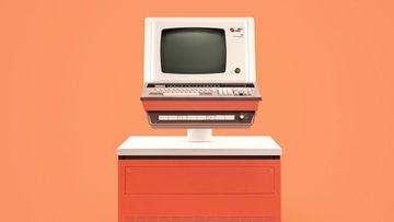 Teknoloji tarihinin 10 efsanevi bilgisayarı
