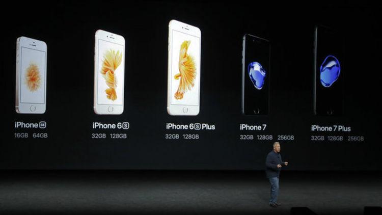 iPhone yıllar içinde ne kadar değişti? (Ya da değişmedi?)