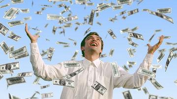 Yatırımcısına en çok kazandırabilecek 25 şirket