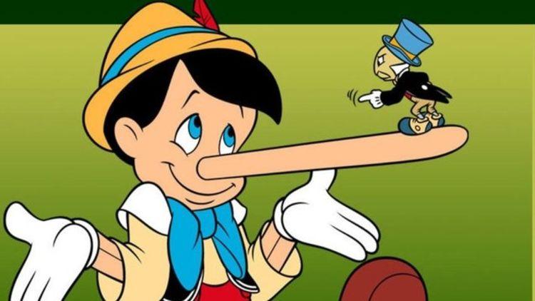 30 yaşına kadar kendimize söylemeyi bırakmamız gereken 15 yalan