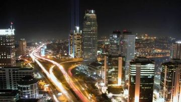 Türkiye'nin en değerli 9 banka markası