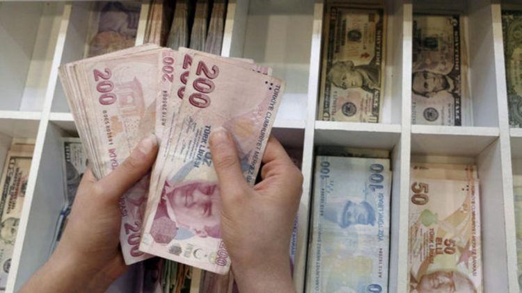 'Dolar ne olur?' diye soranlar için en son analist tahminleri