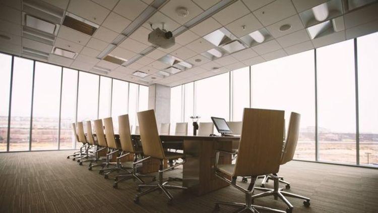 Türk şirketlerinde değişim rüzgarı: Son 1 yılda istifa eden 10 isim