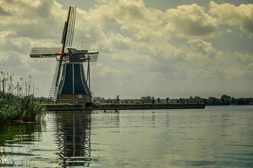 7 grafikte Hollanda-Türkiye ekonomik ilişkileri