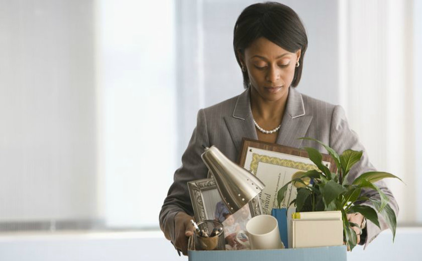 Başarılı çalışanların işi bırakmalarının 9 nedeni