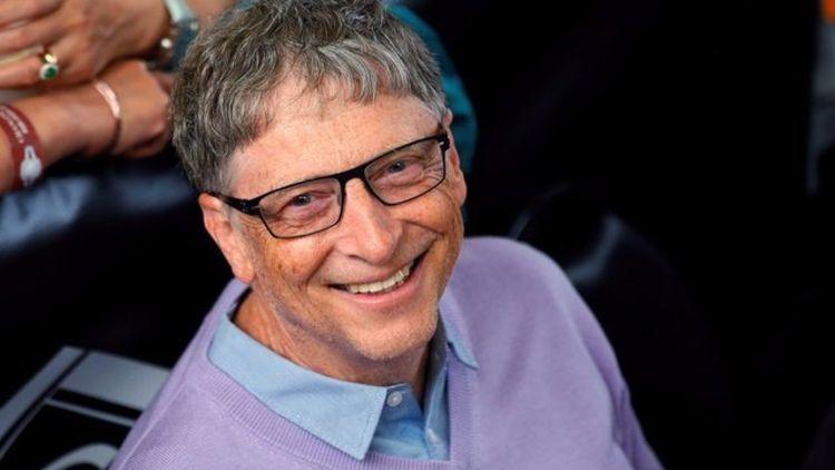 Bill Gates'in 20 yıl önceden doğru bildiği 10 tahmini