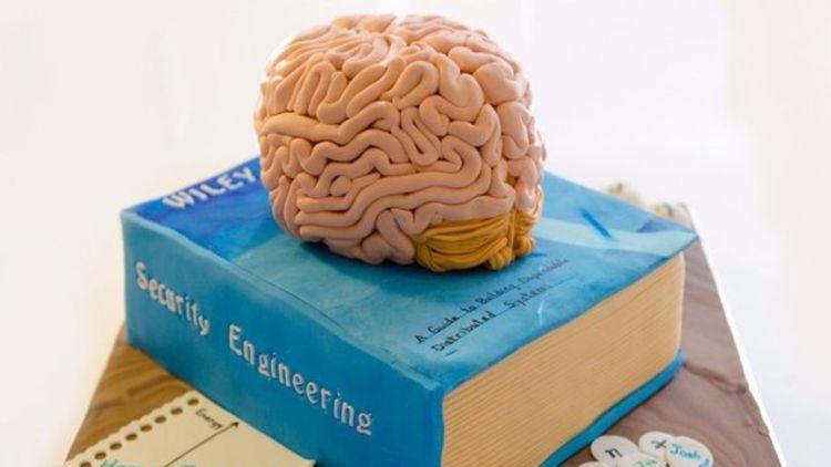 Beyin hakkında az bilinen 9 gerçek