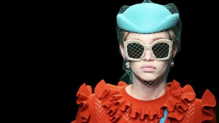 En değerli 10 lüks moda markası