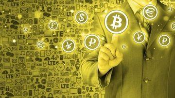 2018'de takip edilmesi gereken 7 dijital para
