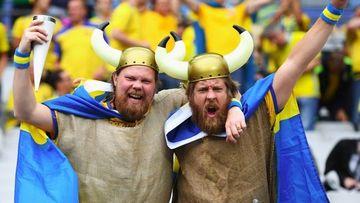 İnsanlık tarihinde dönüm noktası olmuş 10 İsveç icadı
