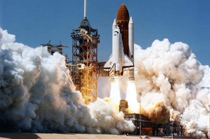 Dünyanın en büyük roketleri