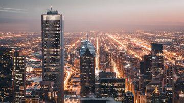 Sakinlerinin zenginleştirdiği 10 şehir