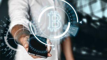 Bitcoin uyarısı yapan 8 üst düzey isim