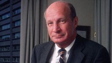 """Wall Street'in 40 yıllık yatırımcısından 24 maddelik """"başarı"""" vasiyeti"""
