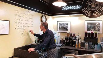 40 yıllık mesleğini ABD başkanlığı için bırakan Starbucks efsanesinden 10 altın tavsiye