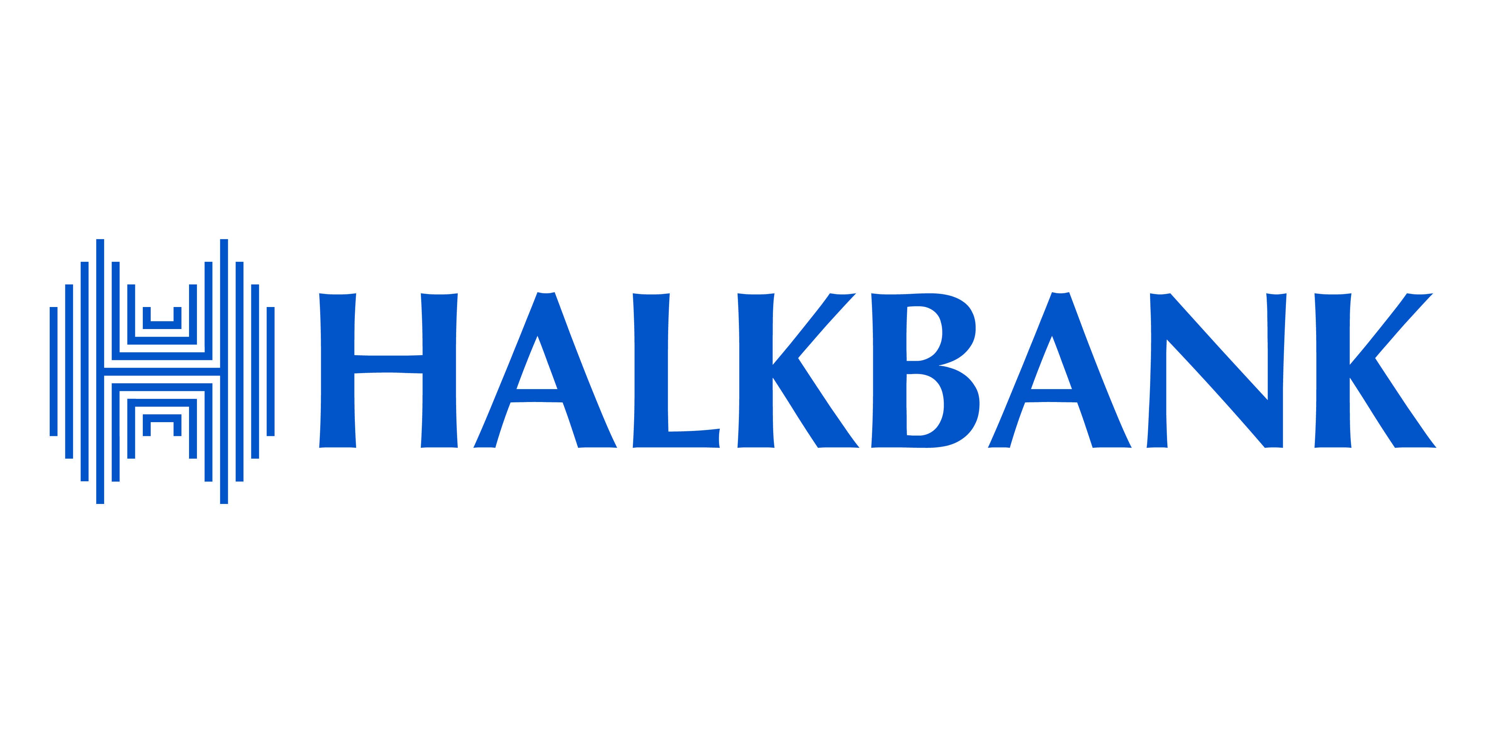 TURKIYE HALK BANKASI