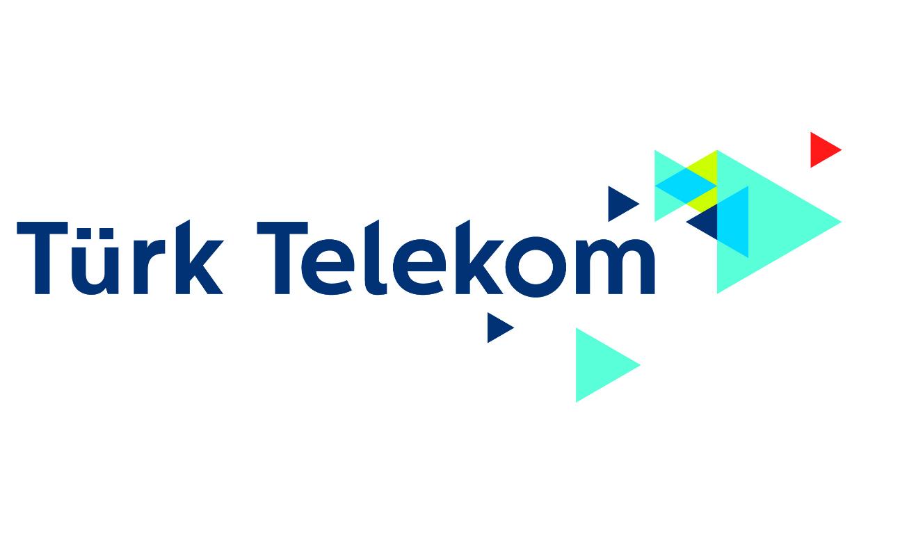 TURK TELEKOMUNIKASYON AS